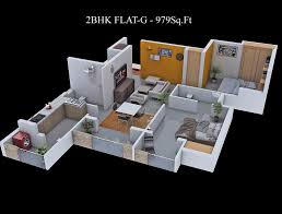 aakam builders apartment near mahindra city chennai