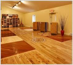 laminate flooring quality comparison wood floors