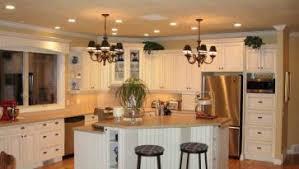 kitchen centre island designs shocking kitchen centre island designs kitchen bhag us