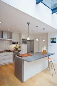 island bench kitchen pendant lights for kitchen island bench kitchen midcentury with