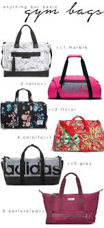 Best 25 Bag Essentials Ideas by Best 25 Bags Ideas On Bag Bag And
