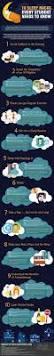 the 25 best sleep studies ideas on pinterest teen loft bedrooms