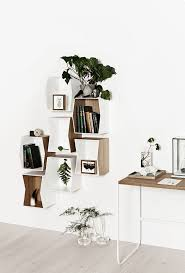257 best shelves images on pinterest home live and floating shelves