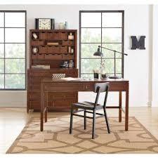 martha stewart home decorators catalog martha stewart living desks home office furniture the home depot