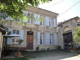 chambre d hote auch le consulat b b auch voir les tarifs 10 avis et 11 photos