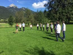 Bad Feilnbach Reha Medical Park Ausbildung U0026 Praktikum