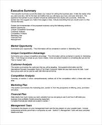 Youth Pastor Resume Template Management Analysis Sample Software Project Management Ppt