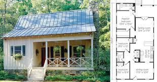 farm house floor plans check out these 6 small farmhouse plans for cozy living