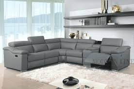 Reclining Sofa Uk by Recliner Furniture Awesome Leather Reclining Sectional Discount