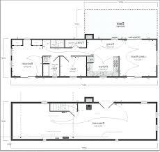 tri level floor plans tri level home floor plans split level ranch house plan tri level