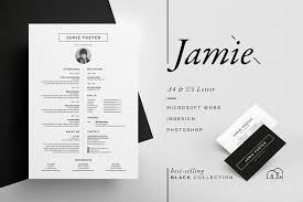 minimalist resume template indesign gratuit machinery auctioneers professional resume template free download modernize your resume