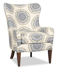 Austin Modern Furniture Stores by Red Chair Market Finding New U0026 Used Furniture In Austin Austin