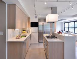 how to design a kitchen cabinet apartment open kitchen design apartment kitchen cabinet design