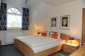 len schlafzimmer schlafzimmer len 28 images ferienwohnung daut bilder spalne