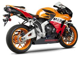 honda cbr 600 price honda cbr 600 rr 2015 amazing photo gallery some information and