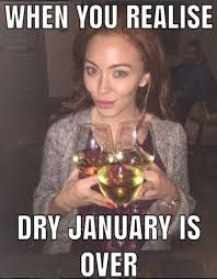 Whisky Meme - natasha hamilton seen after split from fianc礬 charles gay daily