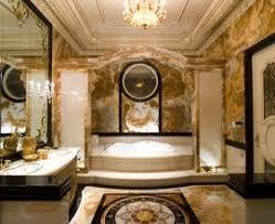 luxury bathroom ideas luxury bathroom designs home design ideas design 19 apinfectologia