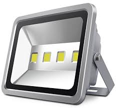 led flood light replacement szpiostar outdoor 200w led flood light 20000 lumens daylight white