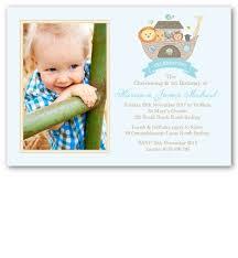 1st birthday invitations love jk