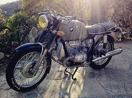 bmw airhead for sale bmw r series 1971 bmw r 75 5 airhead bmw airhead motorcycles