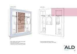 lexus boutique uk sketch design proposal boutique window display 읠ㅠ pinterest