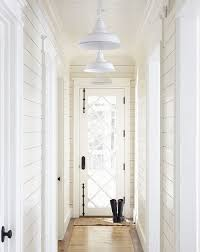 where to use shiplap holly mathis interiors
