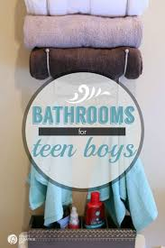 bathroom ideas for boys designing a bathroom for boys today s creative