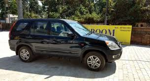 used honda crv for sale in kerala used honda cr v for sale at kollam ummannur automobiles in kerala