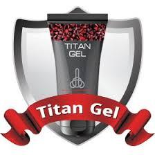titan gel asli pembesar penis permanen cocok untuk semua umur