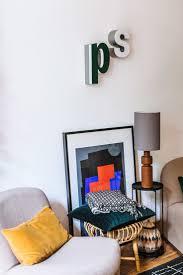 Wohnzimmer Mit Offener K He Modern Die Besten 25 Hippie Wohnzimmer Ideen Auf Pinterest Zigeuner