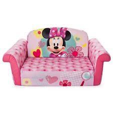 tinkerbell flip open sofa kids sofa ebay