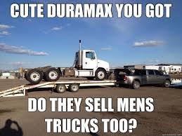 dodge cummins jokes 70 best trucks images on dodge cummins lifted trucks