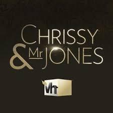 chrissy u0026 mr jones wikipedia