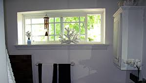 Bathroom Window Decorating Ideas Bathroom Window Treatments Interior Bathroom Window Treatments