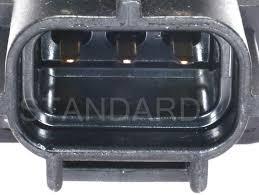 lexus v8 fuel pressure 2004 ford crown victoria fuel pressure sensor autopartskart com