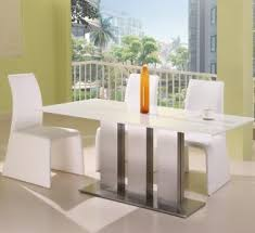grey marble dining table white grey marble dining table set dining table design ideas
