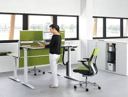 suffering from back problems try our ergonomically designed stand