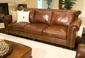 Leather Sofa Perth by Dramatic Figure L Shaped Sofa For Living Room Sensational Red Sofa
