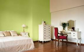 Beautiful Wall Painting Ideas And Designs For Living Room - Interior design wall paint colors
