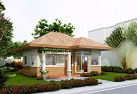 House Design Floor Plan Philippines Although Small House Floor Plans Are Limited With Floor Area This