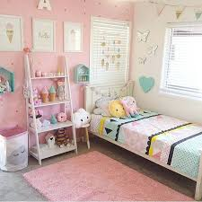 cheap bedroom decorating ideas how to decorate room cozy bedrooms for more