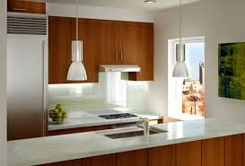 modern kitchen brooklyn luxury threshold kitchen island design furnishings modern living
