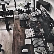 music studio moving your music studio how to prepare relocation database