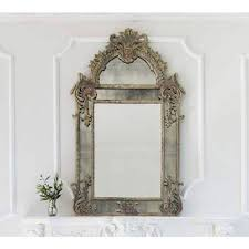 Floor Mirrors For Bedroom by 25 Ideas Of French Floor Mirrors