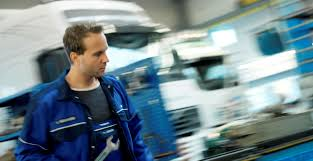 volvo trucks jobs about us u2013 careers share your talent with us volvo trucks