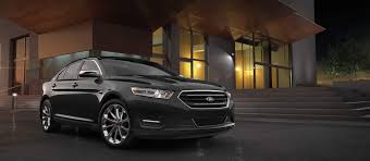 ford commercial 2017 ford credit commercial vehicle financing financing options