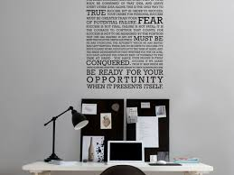 office wall art decor 27 office design ideas for work resume format pdf