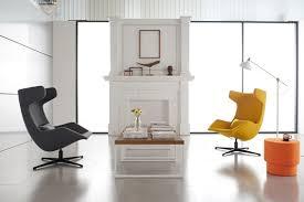Post Modern Furniture Design by Bisini Postmodern Single Round Sofa Modern Furniture Take A Walk