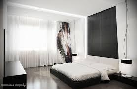 Houzz Modern Bedroom by Guest Bedroom Ideas Houzz Mimiku