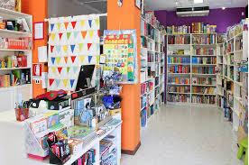libreria ragazzi intervista alla libreria baobab migliore libreria per ragazzi
